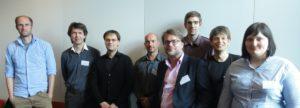 NVK-StrucBio-2016-speakers