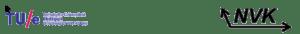 TU-E&NVK-transparent