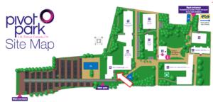 RK-building Pivot Park